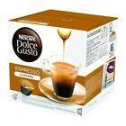 Dolce Gusto Espresso Caramel Ir Shop Nescafe Dolce Gusto Cafe Gourmand Caramel