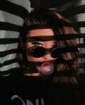 Bad Girl, Mink 3D Lashes