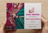 Baby Shower Songs Baby Shower In Marathi Dohale Jevan   डोहाळे जेवण   Baby Sho...