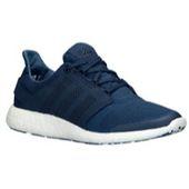 adidas Pure Boost | Foot Locker | Clothes I want | Pinterest | Pure boost