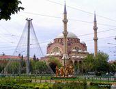 Eskişehir – A City Of Sculptures • Turkey's For Life
