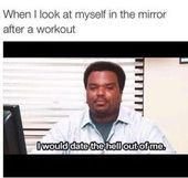 🏃♀🏃🏻♂ #Fitness #Motivation #Gym Kann dieser Fitness-Studio-Humor Ihre Gewichtsabnahmepläne motivieren? #Folgen #Für eine positive Lifestyle-ID