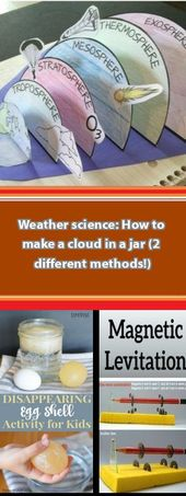 Magic Pepper and Soap Experiment Best science experiment ever! Make a fantastic eruption with hydrog