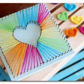 Cool Paper Crafts für Jugendliche   Seite über Kind … #DiyArtsAndCrafts Cool P …