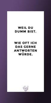 Lustige Sprüche #lustig #witzig #lustig # lachen # buchstabieren # Sprüche    – nice to read