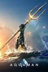 Pin En Aquaman Pelicula