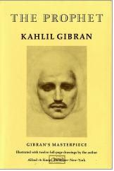 The Prophet By Khalil Gibran Free Pdf E Book Download Here