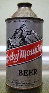 Minnesota 5 Different Vintage Gluek Brewing Beer Labels Minneapolis
