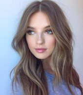 Here are the best hair colors for fair skin – Latest hairstyles bob hairstyles | hairstyles 2018 – latest hairstyles 2018 – hair models 2018