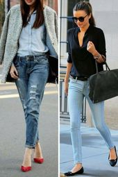 Casual Wardrobe for Women Over 50 2019 - StyleFavouritecom  womens fashion 2019 - Woman Fashion #Over #Wardrobe #WomanFashion #WomensFashionEdgy