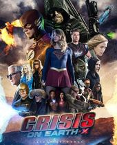 6,575 Likes, 13 Feedback – All the things DC & Marvel (@cw_theflash_arrow_smallville…