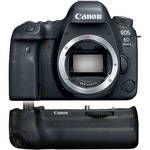 Compare Canon 6d Mark Ii Vs Canon 5d Mark Iv Vs Canon 7d Mark Ii Vs Canon 1d X Mark Ii Canon Camera Dslr Camera Photography Gear
