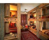 Ich muss diese Website mögen. Lesen Sie mehr über moderne Hochbetten mit Treppen. Folgen Sie der Linie …   – Beautiful Modern Bunk Beds