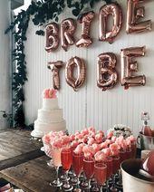 Der Hochzeits-Countdown-Kalender ™ #adventskalen…