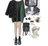 19+ Superb Urban Fashion Guys Ideen