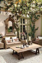 Wintergarten selber machen – Wissenswertes und praktische Tipps