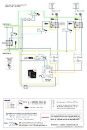 30 Fresh 120v Relay Wiring Diagram Home Brewing Home Brewing Equipment Brewing