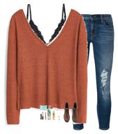 (notitle) – outfits