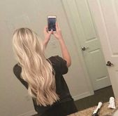 Wavy long hairstyles women love – hairstyles 2019