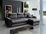 Www Xl Sofa De Www Sofa Gunstig Kaufen De Sofa Couch Olpe Pol Couch Grau Couch Ecksofa