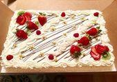 Kuchenblech schmückt Geburtstage Design 47+ Ideen – Cake.Cake.Cake. – #CakeCak …   – Torten