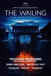 Kara Buyu Filmi Full Izle Best Movies On Amazon Good Movies Supernatural Thrillers