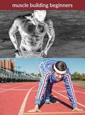 #muscle building beginners_72_20190131071219_51    #muscle building-64 myung keu…