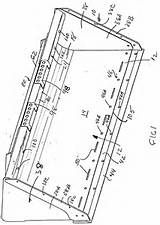 Skid Steer Quick Attach Plate Sheet Music Utility Pole