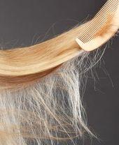 Tips tegen pluizig haar | Flairathome.nl #FlairNL #FlairOntspannen #FlairTips – Leuk om te bewaren
