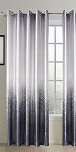 Pin Auf Curtains Living Room