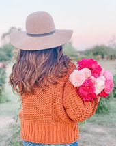 The Best Fall Hats For Women In A Variety Of Trendy Styles – Fall + Winter Fashion