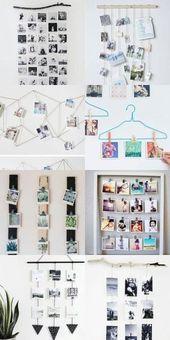 11 wirtschaftliche Ideen, um Ihr Zuhause besser zu dekorieren als ein Innenarchitekt, #decorate #di …   – Diy Crafts