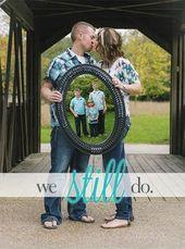 wedding vows renewal fall – Google Search