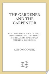 26a6622aa5c51eecb13ada2f5cc29eeb - The Gardener And The Carpenter Free Pdf