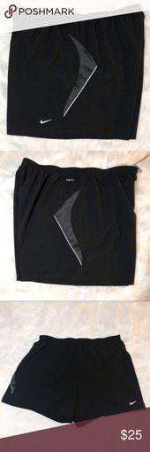 Nike Dri Fit-Laufshorts Nike Stay Cool Dri Fit-Laufshorts Größe XXL in …   – My Posh Closet