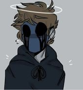 Creepypasta Males x Seme Male reader Lemons~Slow Updates~ Request Are Open – Eyeless Jack x SMR
