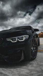 43 umwerfende BMW Wallpaper   – Car