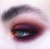 gefiederte stirn #makeup | – #feathered #makeup #face   – makeup tutorial