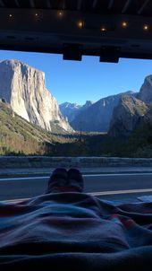 Ein Leitfaden zum Überleben des Lebens in einem Lieferwagen – #guide #life #surviving #van   – Life