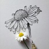Envie de faire un tatouage? Découvrez notre galerie avec les meilleures images …   – Tattoos