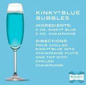 .  – Cocktail rezepte