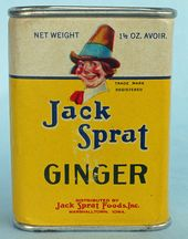 Job Lot Vintage Advertising Tins x 14