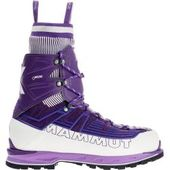 Expedition shoes for women