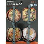 Download Egg Ring Square