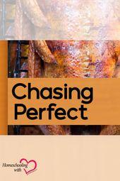 Perfekt jagen   – Thanksgiving