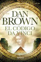 El Código Da Vinci Ebook El Codigo Da Vinci Codigo Da Vinci Libro Dan Brown