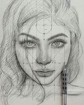 """Drawing the Soul auf Instagram: """"Großartige Bleistiftporträts von Ronald Restitu"""