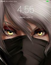 These Blue Anime Wallpapers Absolutely Free See More Ideas About Manga Manga Anime And Anime Ar Anime Wallpaper Iphone Anime Wallpaper Android Wallpaper Anime