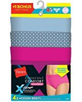Pin On Underwear Men S Women S