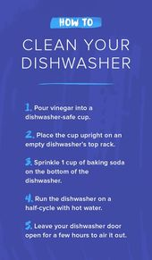 2715287d80fb027139eba483bfb52b6a  toothbrush holders housekeeping tips How often you should clean your toothbrush holder — and the right way to do it